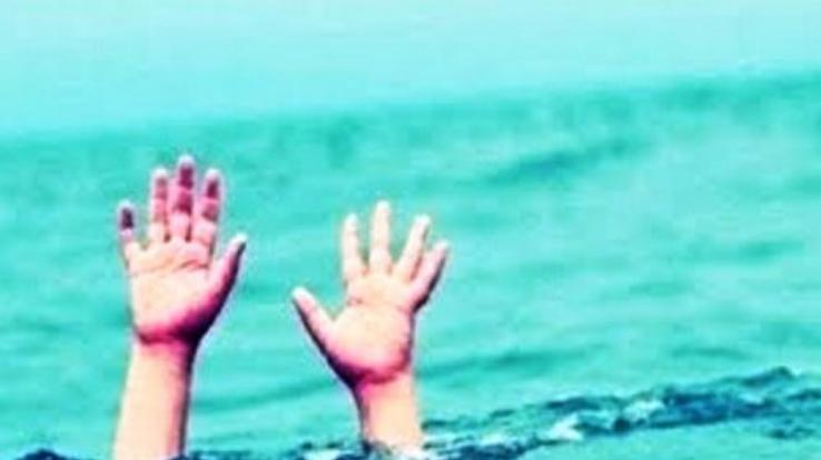 13-year-old-youth-drowned-in-Pabbar-river