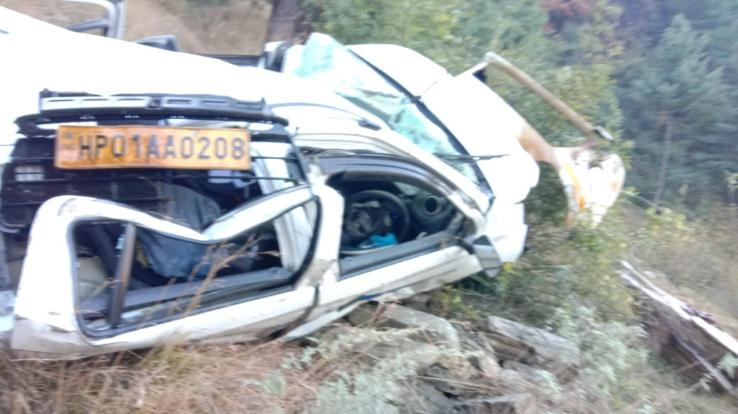 car-accident-in-nankhari-two-dead-two-injured