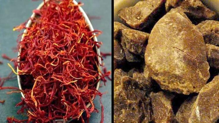 cultivation-of-asafetida-and-saffron-in-the-state