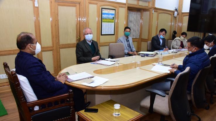 memorial-ceremony-to-be-held-in-Shimla