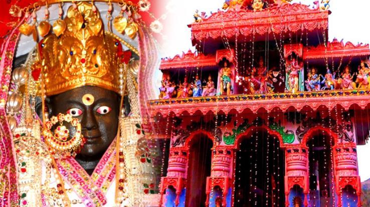 story-of-bhalei-mata-mandir-of-himachal