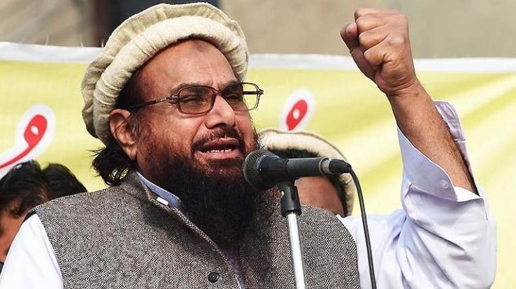 pakistan-anti-terrorism-court