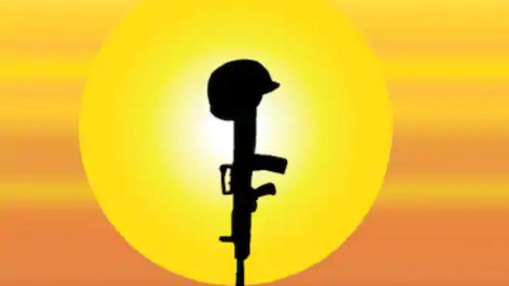 sirmaurs-23-year-old-soldier-martyred-on-lac-in-arunachal-pradesh