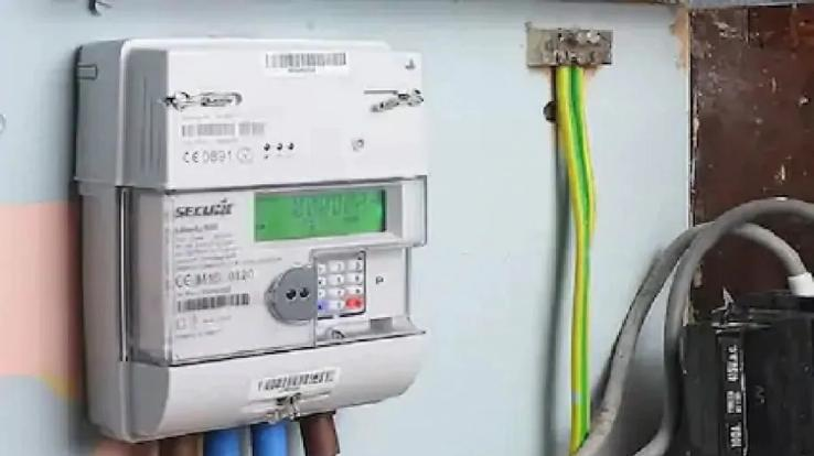 electricity-connection-will-be-provided-on-old-security-amount