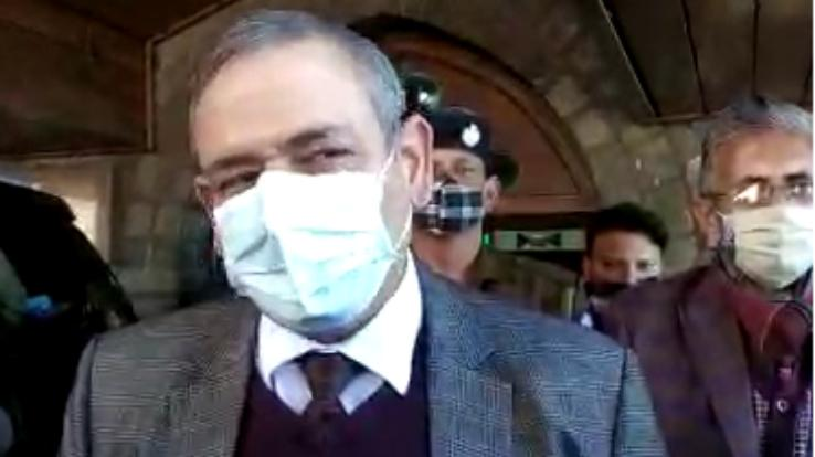 people-not-wearing-mask-in-hp-will-be-imprisoned-for-8-days