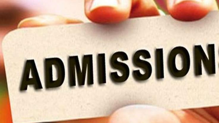 Admission-date-in-himachal-colleges-extended-till-dec-5