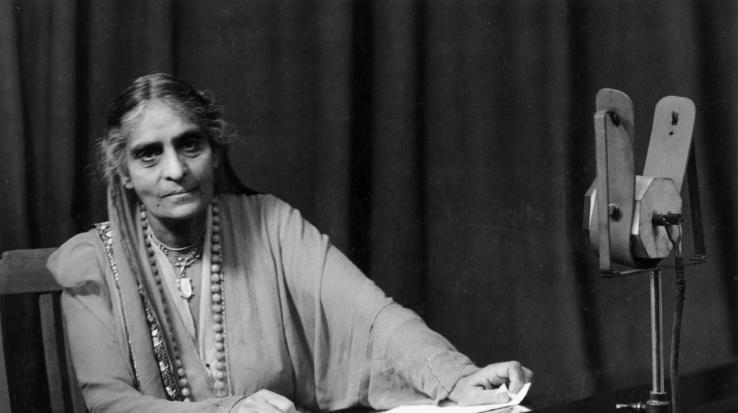 India's-first-female-lawyer,-who-gave-women-the-right-to-advocate