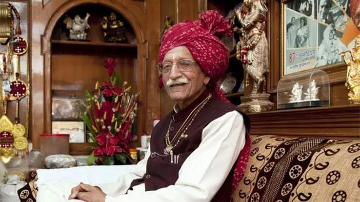 story-of-mahashay-dharampal-gulati-late-ceo-of-mdh