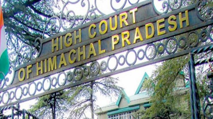 Workers-on-corona-duty-will-not-be-able-to-protest-himachal-high-court-directive