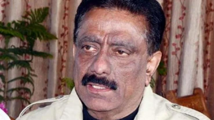 kuldeep-rathore-to-video-conference-with-congress-workers