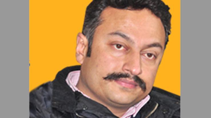 जिला शिमला में पंचायती राज चुनाव टालें सरकार बोले रोहित ठाकुर