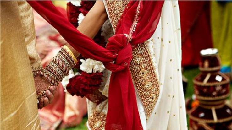Surprise-inspection-of-287-wedding-ceremonies