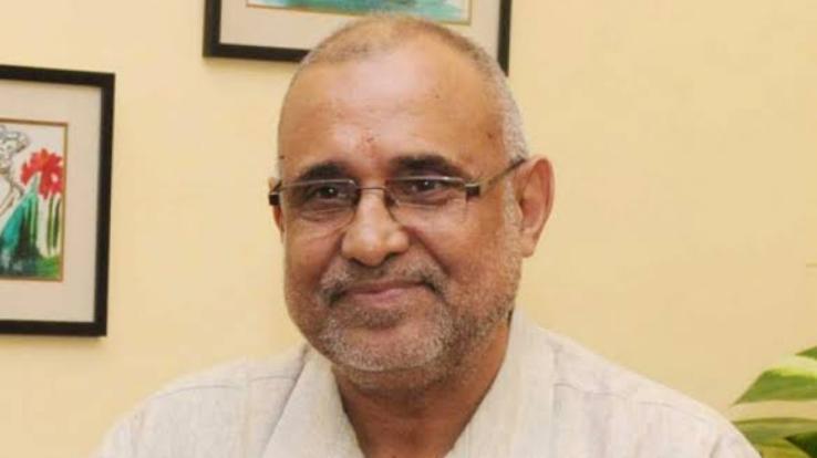 BJP-in-charge-Avinash-Rai-Khanna