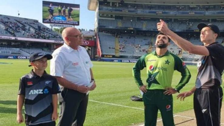new-zealand-vs-pakistan-1st-t20-match-cricket-update