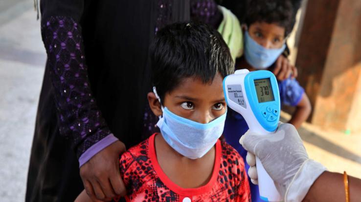 Coronavirus-Update-india-20-dec-2020