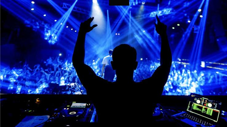 three-arrested-for-organizing-rave-party-in-kasol