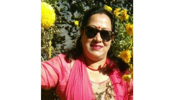 rebel-BJP-leader-Ramla-Ranta-2-others-nomination-canceled