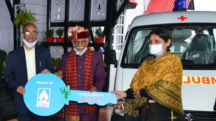sjvnl-donated-ambulance-to-the-state