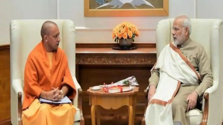 Modi-will-discuss-with-Yogi-about-Corona-vaccine