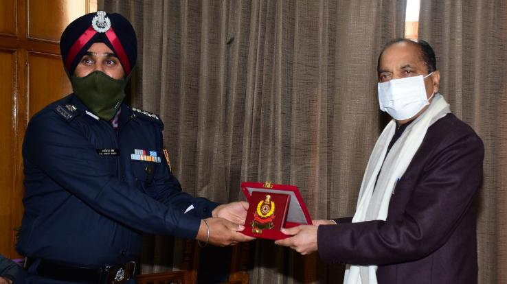 Formalities-for-setting-up-NDRF-battalion-will-be-expedited-Cm