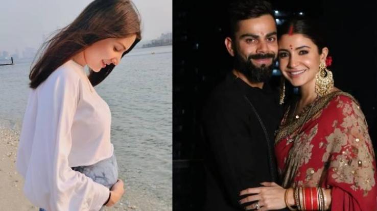 virat-kohli-becomes-father-anushka-sharma-gave-birth-to-daughter