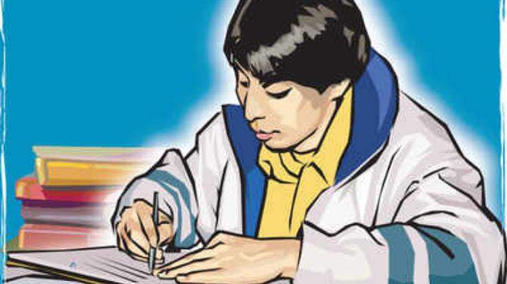 unit tests to start in government schools of himachal next week