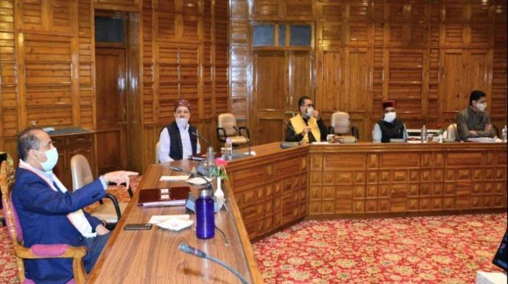 Cabinet-meeting-today-may-decide-on-opening-of-school