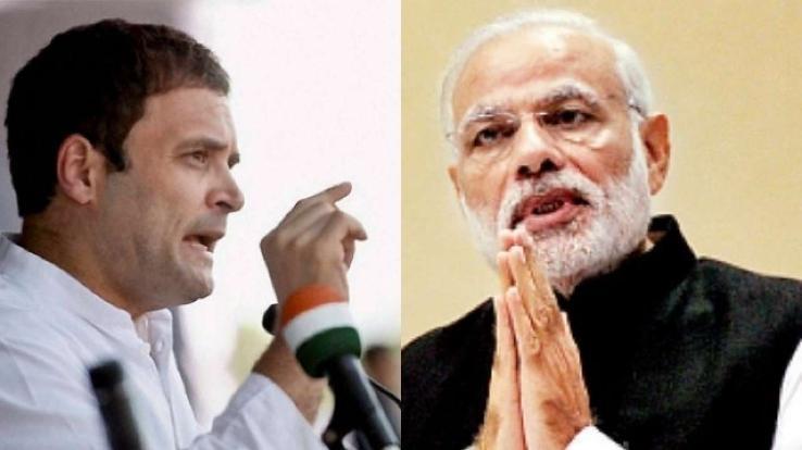 Rahul-Gandhi-targeted-PM-Modi