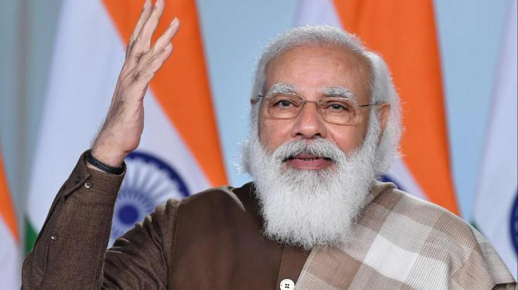 PM-Modis-big-gift-to-UP-will-provide-financial-help