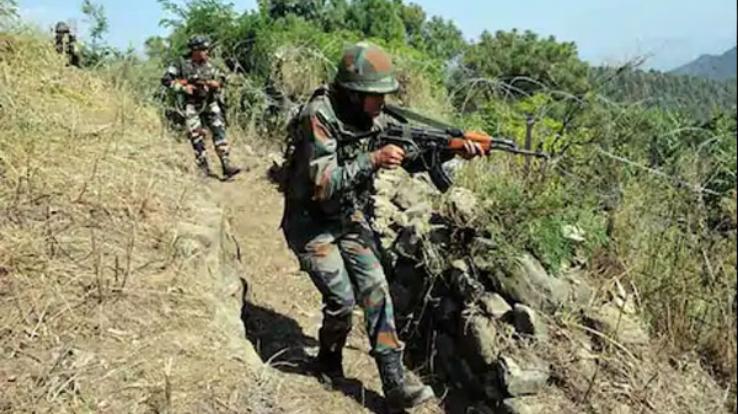 jammu-and-kashmir-ina-kills-3-infiltrators-on-loc-akhnoor-of-jammu