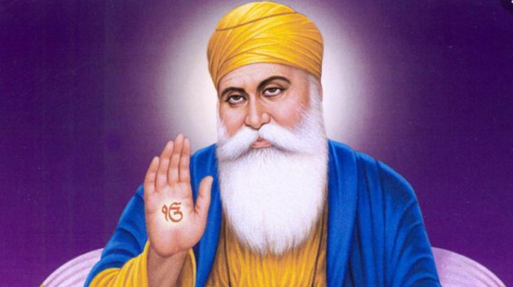 Jayanti-Special-Teachings-of-Guru-Nanak-Dev-Ji