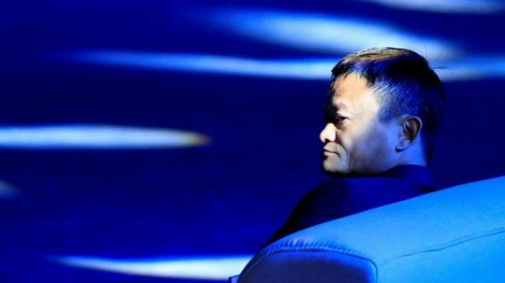 jack-ma-makes-first-live-appearance-after-3-months