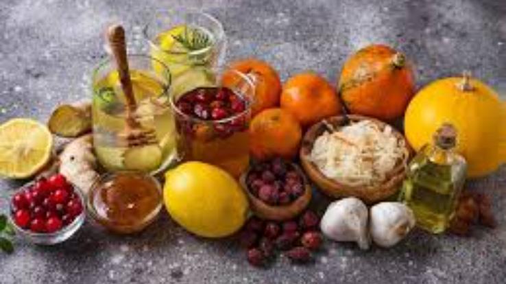 Scientists-from-Palampur-prepared-immunity-boosting-powder