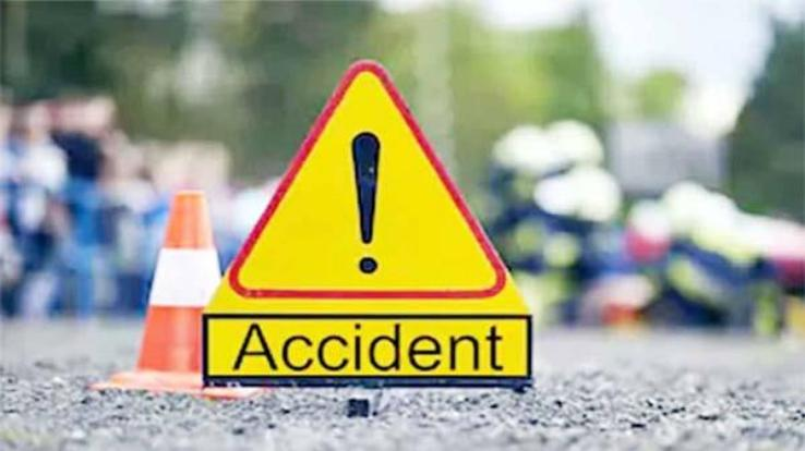 car-accident-in-narkanda-shimla-3-tourist-dead