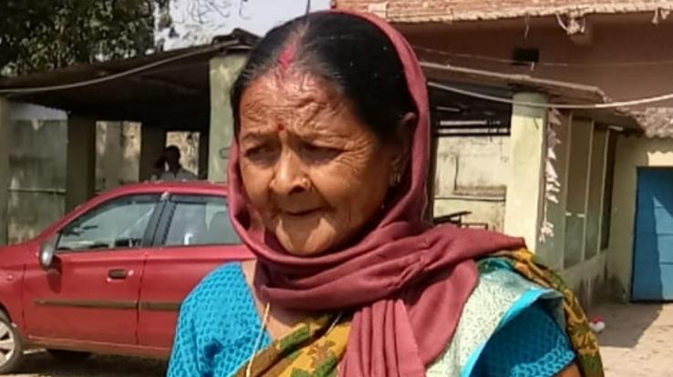 chutni-devi-of-jharkhand-get-padma-shri-award-2021-today