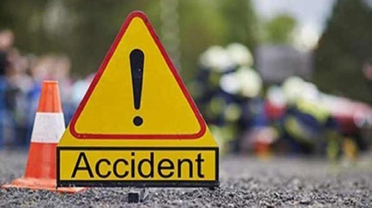 car-accident-in-mashobra-2-dead-3-injured