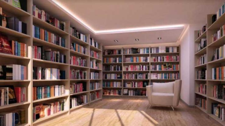 libraries-to-open-from-february-1-with-50-percent-capacity