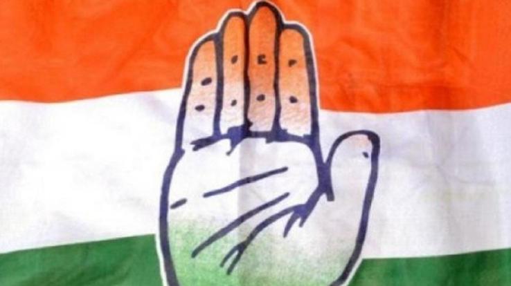 नरेंद्र बरागटा झूठ बोलने में माहिर : कांग्रेस
