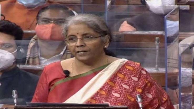 bidget-2021-22-631-crore-reduction-in-revenue-deficit-grant-for-himachal