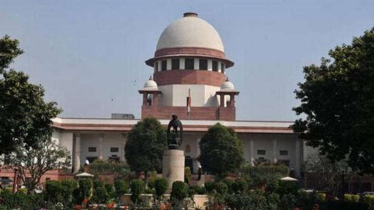 Petitions related to Delhi violence will be heard tomorrow in the Supreme Court