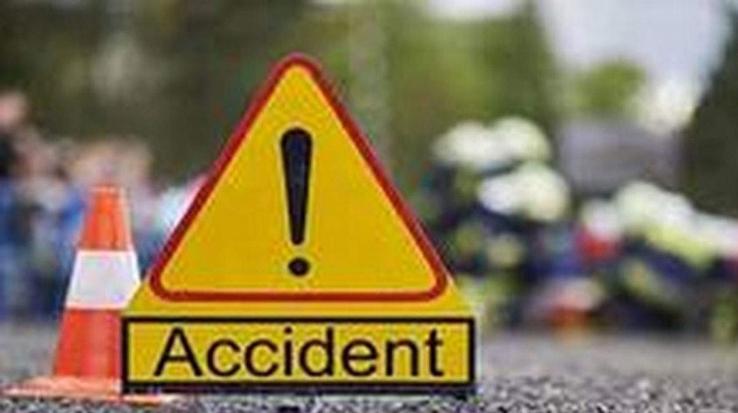 major-accident-near-hatkoti-shimla-one-died