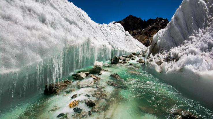 800-lakes-glacier-melting-poses-threat-to-Himachal