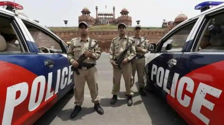 Major disclosure of Delhi Police in toolkit case