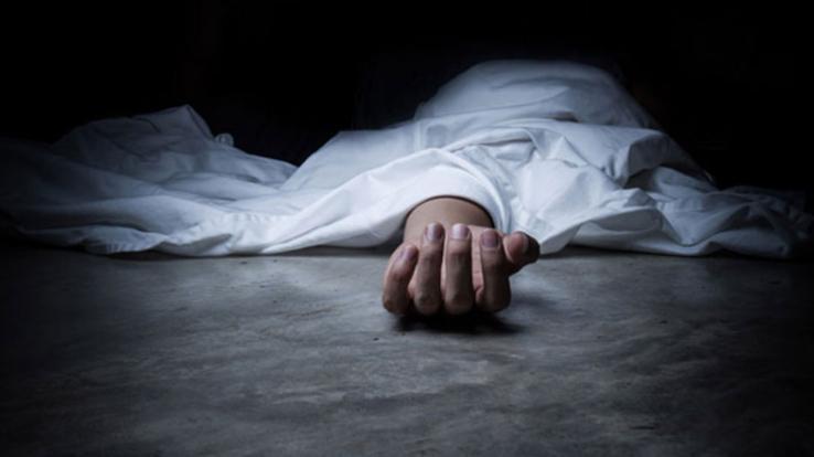 Anganwadi worker killed 23 days after the corona vaccine