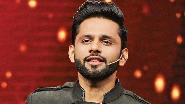 16 years ago, Rahul Vaidya came close to the trophy in Indian Idol.