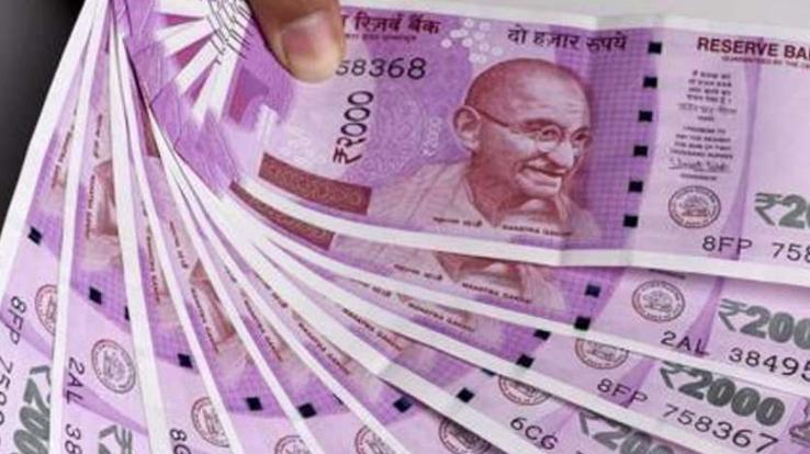First installment of Rs 327 crore released for Panchayati Raj representatives