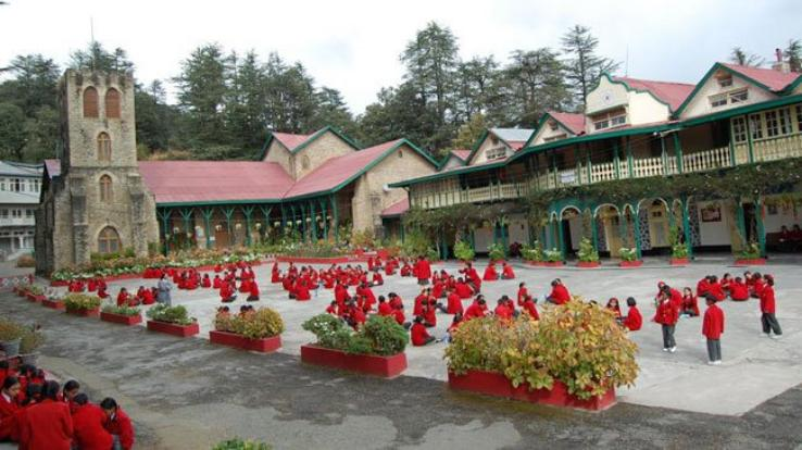 Shimla: The government has prepared a new law for the control of fees of private schools