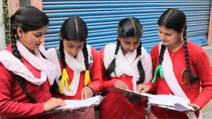 Himachal Pradesh: Examination will not be postponed if student's corona gets infected, know the whole matter