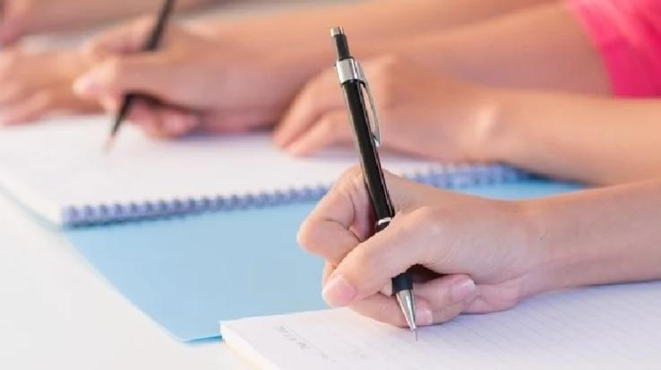 Departmental exams schedule released, exams to be held from May 17 to 25