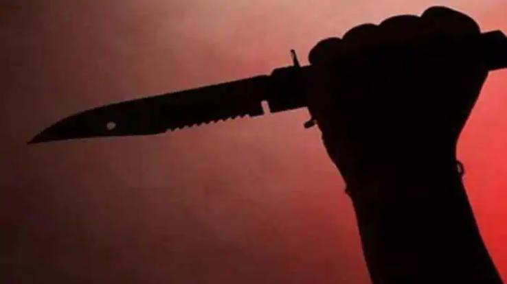 Tension created due to TMC worker murder,